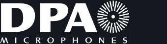 dpamicrophones