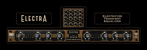 KuSh Audio